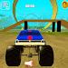 Download Monster Truck Racing Hero 3D by Kaufcom 5.0 APK