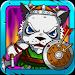 Download Monster War 1.2 APK