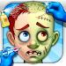 Download Monster's Plastic Surgery 1.0.2 APK