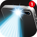 Download Brightest Flashlight-Multi LED 1.66.2 APK