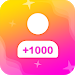 Download More Followers' Studio: Likes Fonts to be Popular 1.5.0 APK