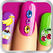 Download Nail Games™ Top Girls Makeup and Makeover Salon 3.1 APK