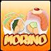 Download Morino 6 APK