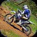 Download Motocross Offroad Bike Race 3D 1.0 APK