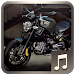 Download Motorcycle Sounds 5.0.1 APK