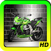 Download Motorcycles Wallpapers 1.2 APK