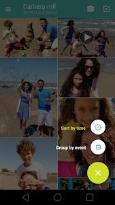 Download Motorola Gallery 2.1.374 APK