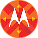 Download Moto Insiders 1.6.0.5 APK