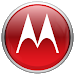 Download Motorola PIM Sync for Mac 1.0.1.038 APK
