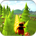 Download Motu Pataloo Jangal Run 1.1 APK