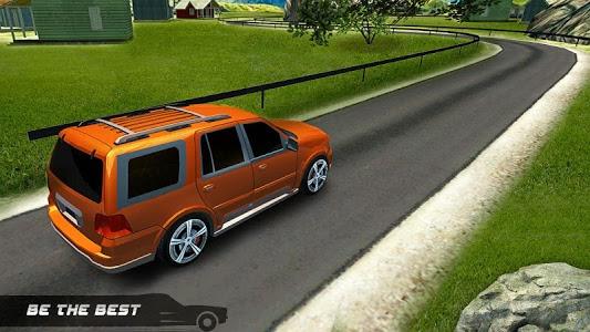 Download Mountain Car Drive 4.6 APK