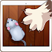 Download Mouse for Cat Simulator 1.7 APK