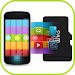 Download Move to SD Card 1.2 APK
