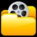 Download MovieBrowser HD 1.2.7.6 APK