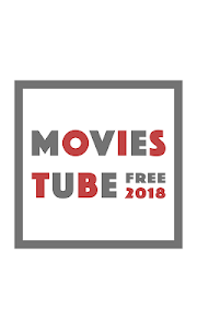 Download Movies Tube Free 2018 3.0 APK