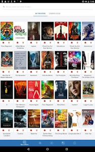 Download Movies by Flixster, with Rotten Tomatoes 9.1.5 APK