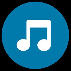 screenshot of Mp3 Music Download version 1.0.1
