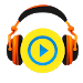 Download Mp3 Music Player 1.6 APK