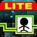 Download Mr.Space!! Lite 1.1.0 APK