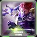 Download Mu Origin Battle MMORPG Custom 2.7.0 APK
