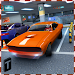 Download Multi-storey Car Parking 3D 2.5 APK