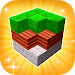 Download Multicraft Miner Exploration 0.6.49 APK