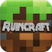 Download Ruincraft Build Game 1.2 APK