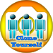 Download Multiple Clone Yourself 1.0.8 APK
