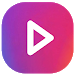 Download Music Player 1.1.4 APK