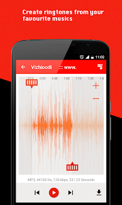 Download Music Player 1.6.9 APK