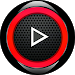Download Music Player 1.7.0 APK