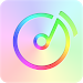 Download Music Player 1.2.0 APK