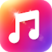 Download Music Player - Mp3 Player 5.2.2 APK