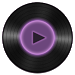 Download Music player MPP 2.040 APK