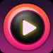 Download Music player 1.4.1 APK