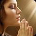 Download Musica para Orar 16.0.0 APK