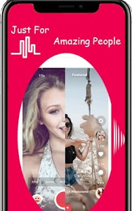 Download Musical.ly +Guide For 2.1 APK