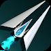 Download Musiverse 1.4.2 APK