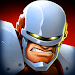 Download Mutants Genetic Gladiators 53.318.161377 APK