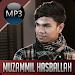 Download Muzammil Hasballah MP3 Offline 1.0 APK