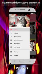 Download Mp3 Music Downloader 0.02016 APK