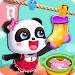 Download Baby Panda Gets Organized 8.25.10.00 APK