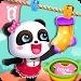 Download Baby Panda Gets Organized 8.25.10.00 APK