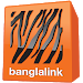 Download My Banglalink 5.0.1 APK