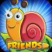 Download My Best Friends 1.5 APK