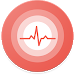 Download My Earthquake Alerts - US & Worldwide Earthquakes 1.10.2.2 APK