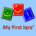 Download My First Iqra' 2.2 APK
