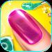 Download My Nails Manicure Spa Salon - Girls Fashion Game 1.1 APK