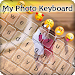 Download My Photo Keyboard Arrow-200 APK
