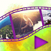 Download My Photo Slideshow Wallpaper 1.0 APK